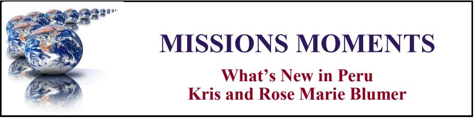 Kris & Rose Marie Blumer.png