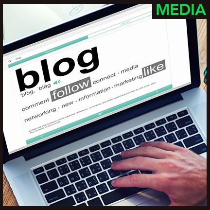 Blog-Frame.png