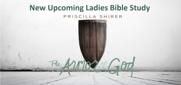 The Armor of God Ladies Bible Study.png
