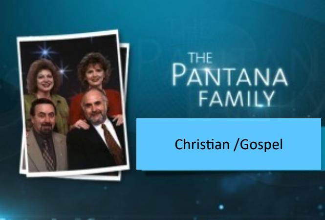 The Pantana Family 2.png