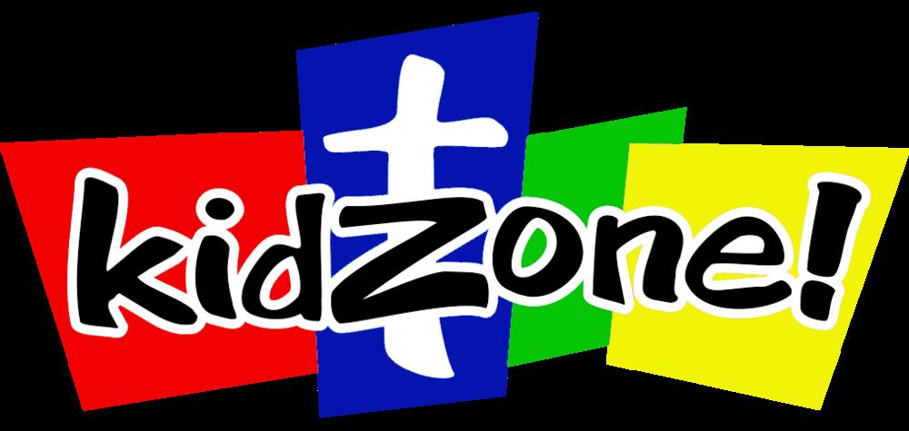 TBCKidzone-Logo.png