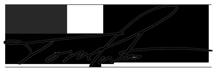 Porter Signature.png