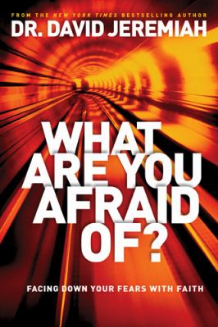 What Are You Afraid Of?.png