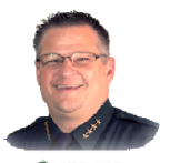 Sheriff Wayne Ivey, Brevard County Florida