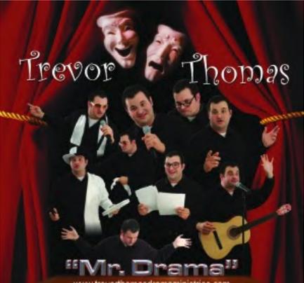 Trevor Thomas.png