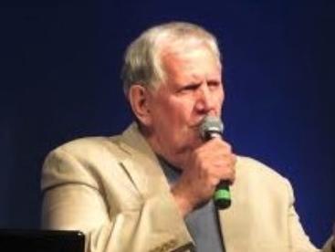 Ken Turner