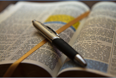 Pen and Bible.png