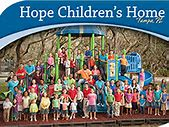 Hope Children's Home Photo.png