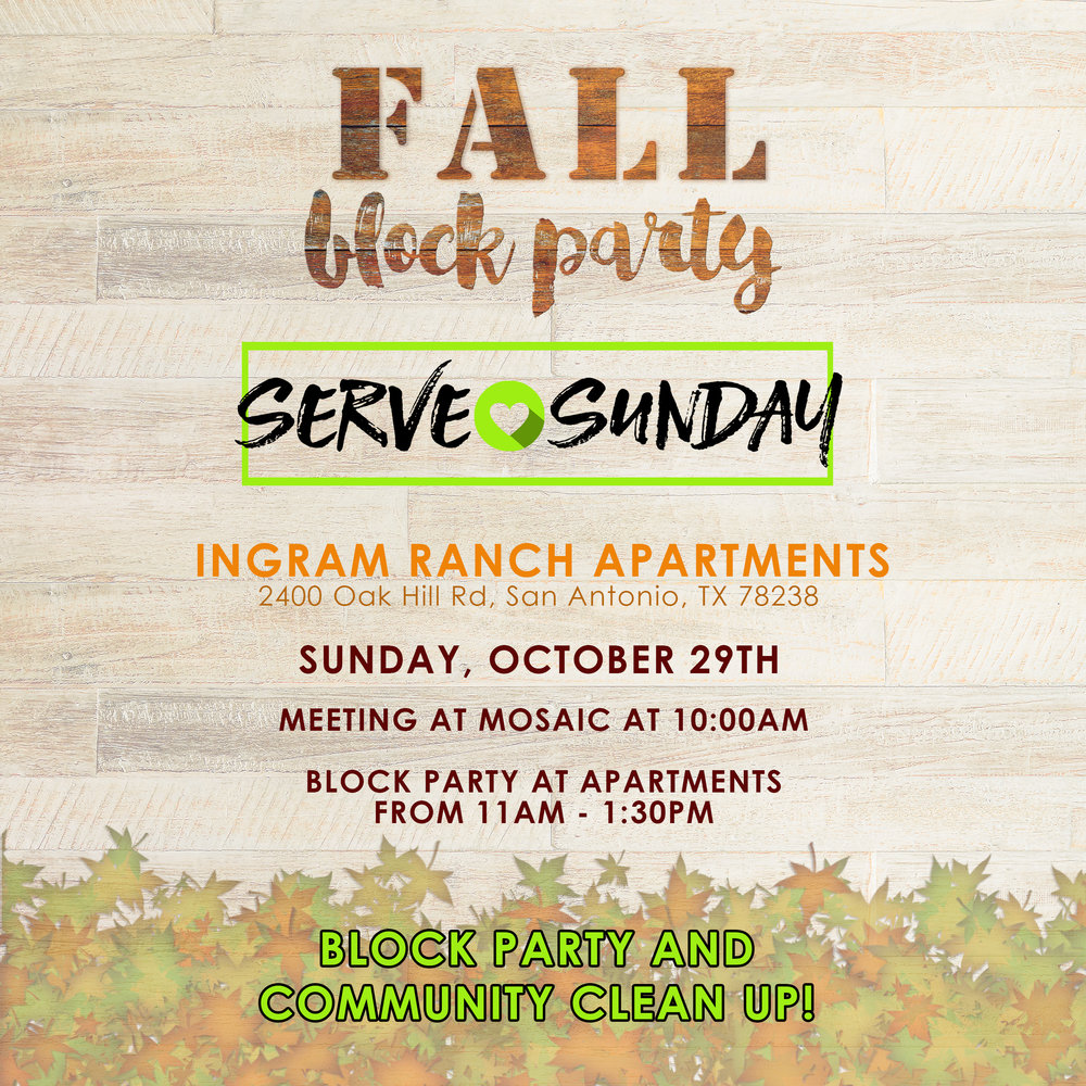 SERVE SUNDAY OCT 29 promo.jpg