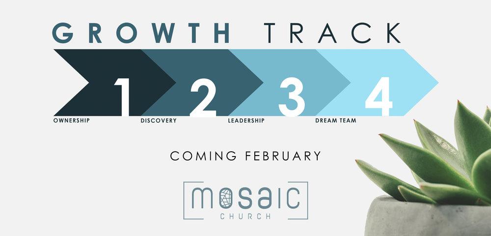 growthtrack2018.jpg