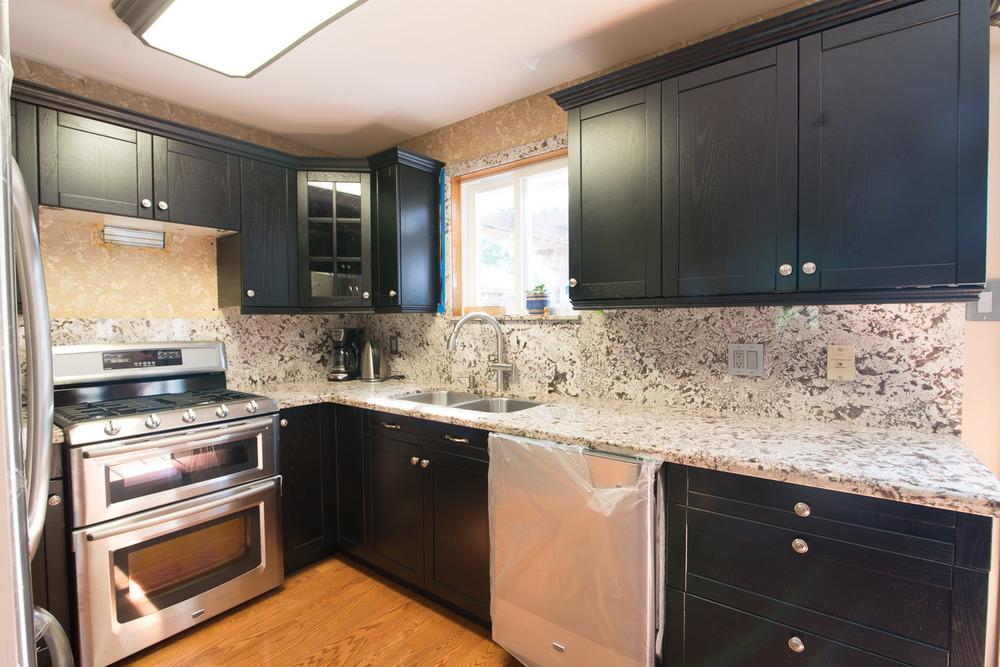 Black-Kitchen-After-002.jpg