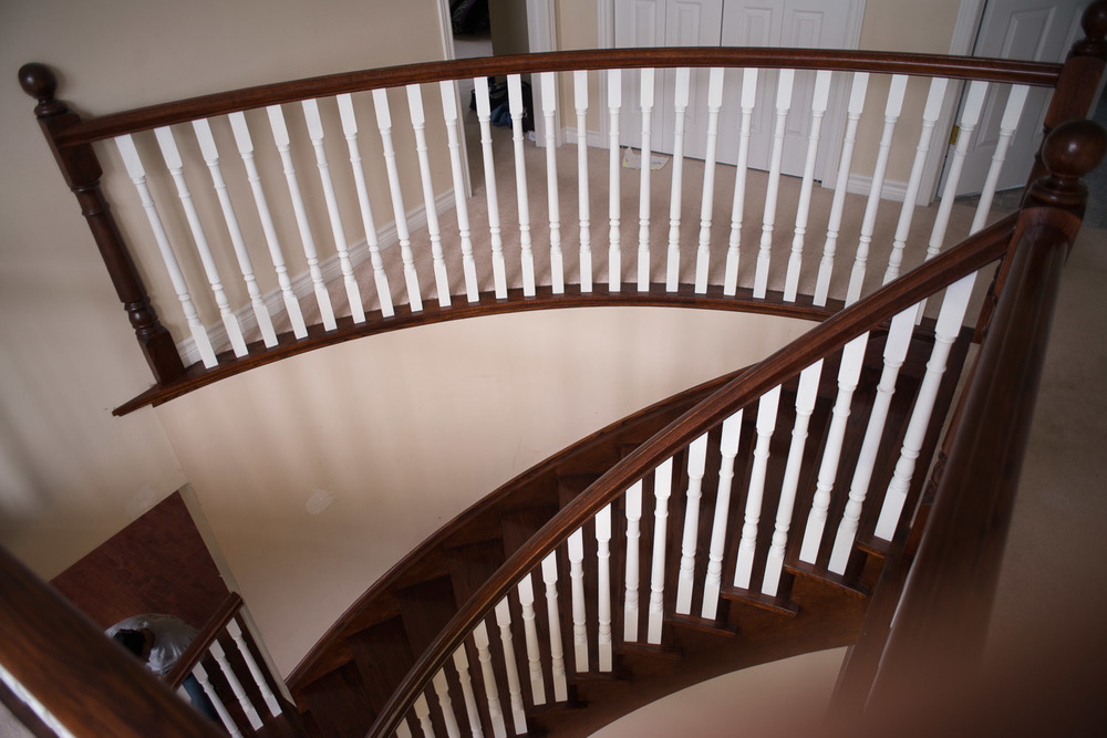 Newton-Staircase-Spindles-004.jpg