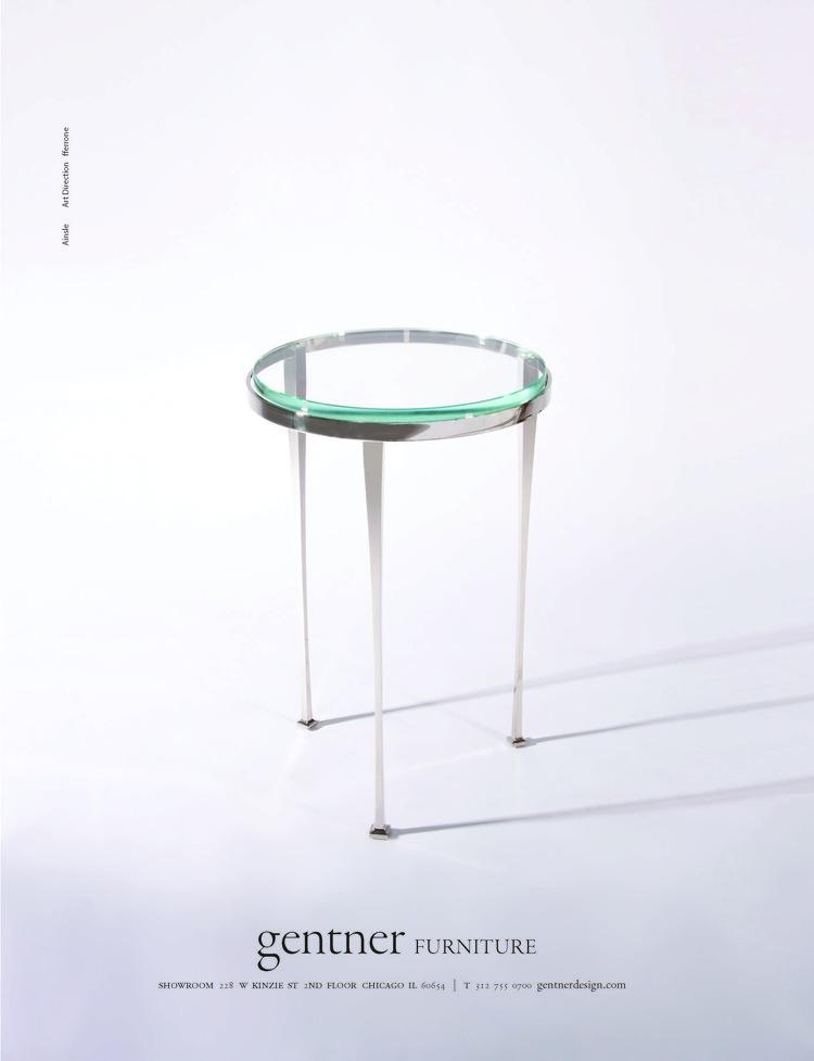 gentner-cover-2.jpg