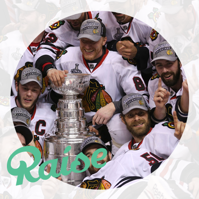 blackhawks-stanley-cup-fbpost.png
