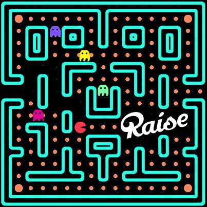 Raise+Gaming+FB+Post.jpg