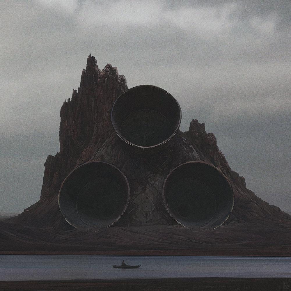 yuri-shwedoff-volkans-internet.jpg
