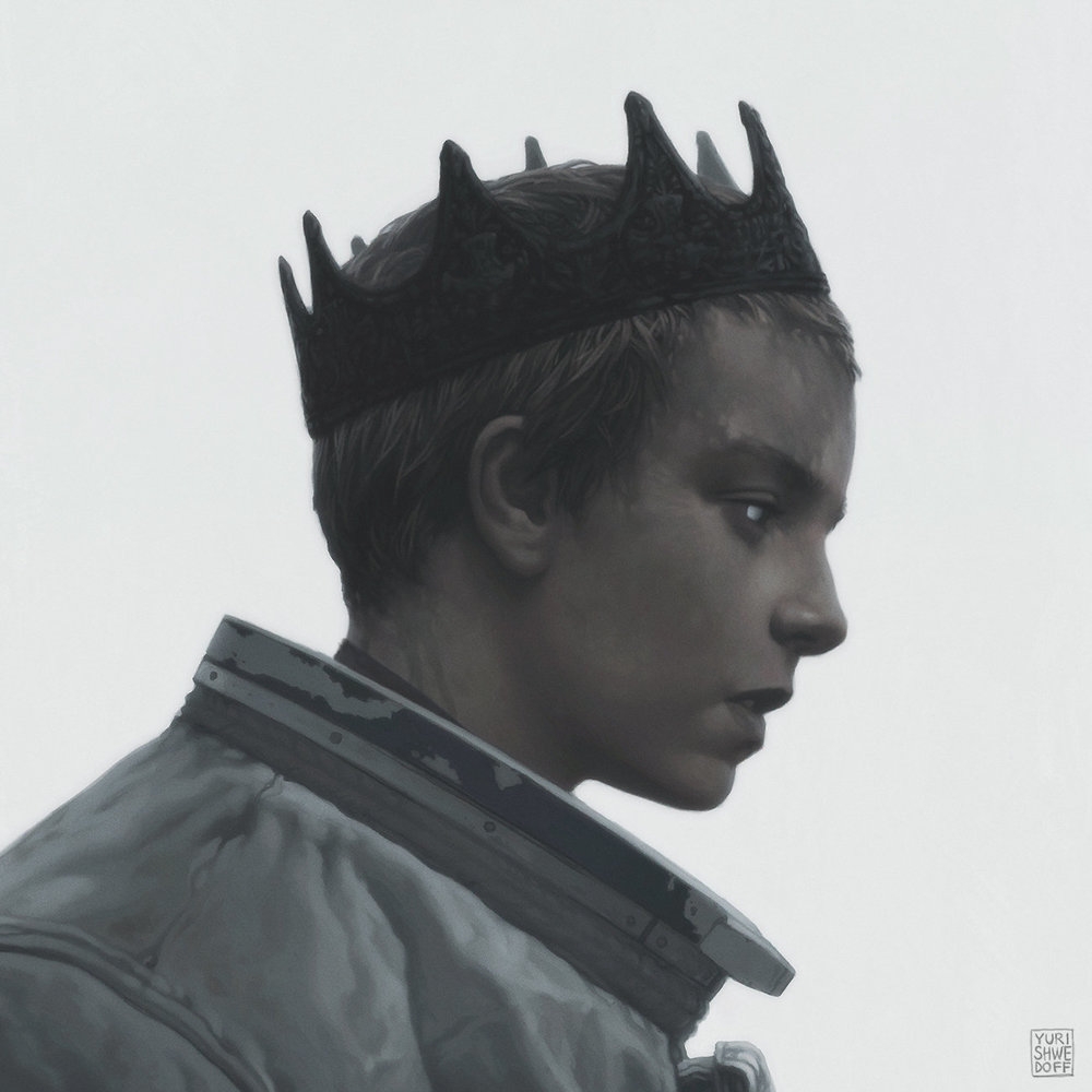 yuri-shwedoff-the-king-internet.jpg