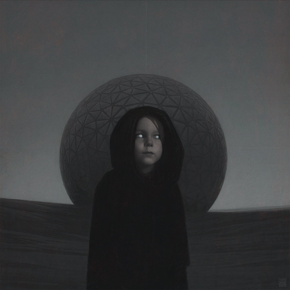 yuri-shwedoff-oracleartwork.jpg