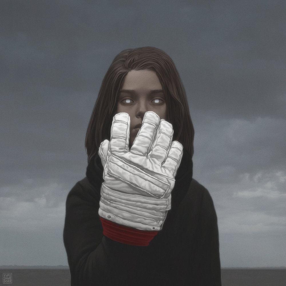 yuri-shwedoff-glove-internet.jpg