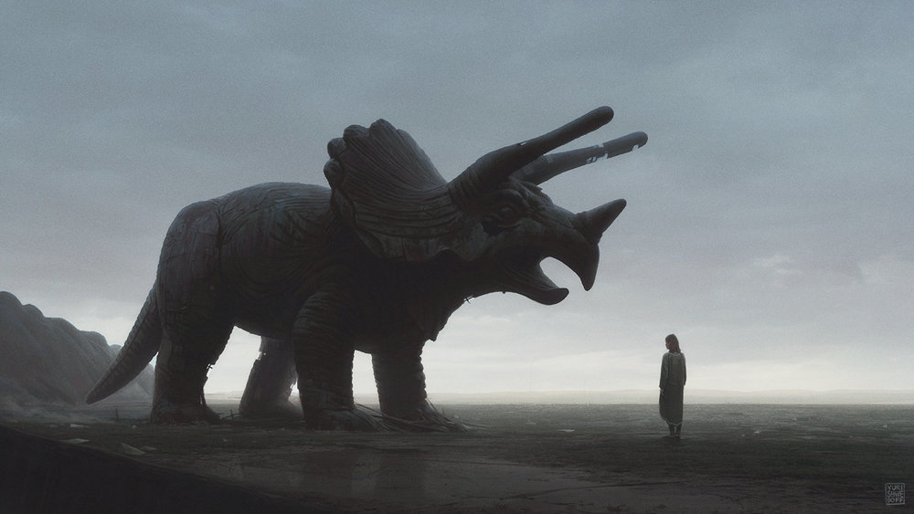 yuri-shwedoff-monster-internet.jpg