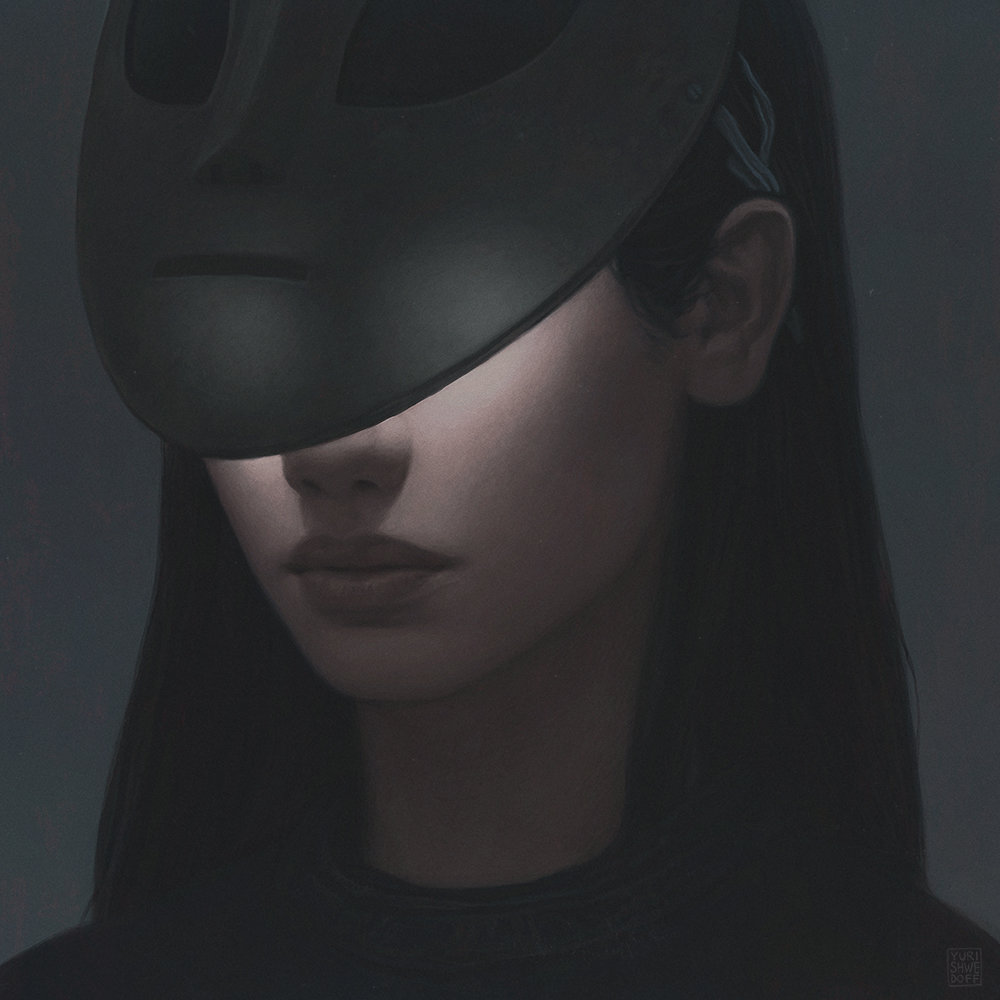 yuri-shwedoff-alien-internet.jpg