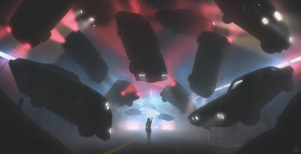 yuri-shwedoff-cars-internet.jpg