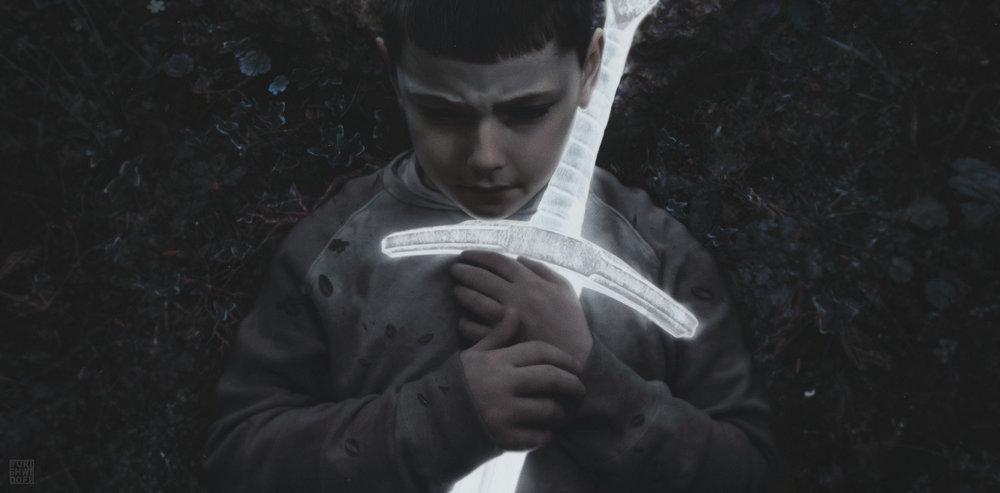 yuri-shwedoff-sword.jpg