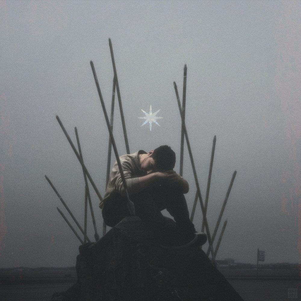 yuri-shwedoff-spears-internet.jpg