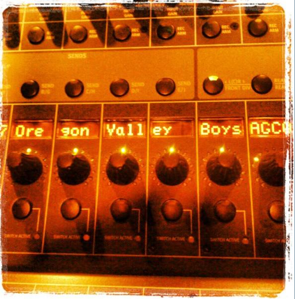 studio board ovb.jpg
