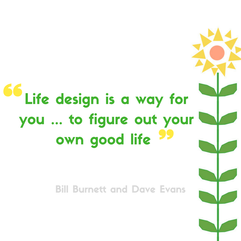 Life design is 2.png