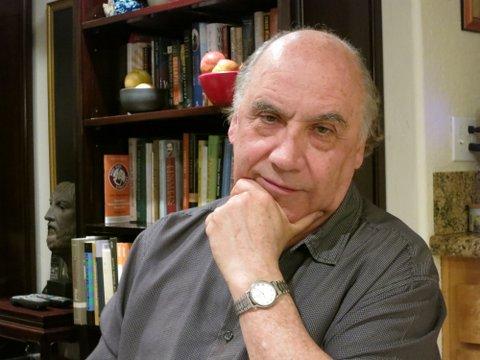 Marcel Henaff