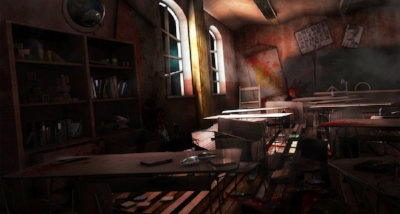 scary_class_room_by_harryyong-d5c8jcm.jpg