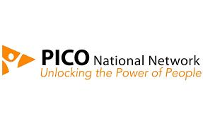 PICO logo.png