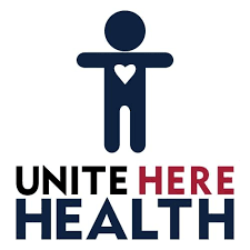 unitehere health logo.png