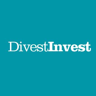 DivestInvest Logo.png