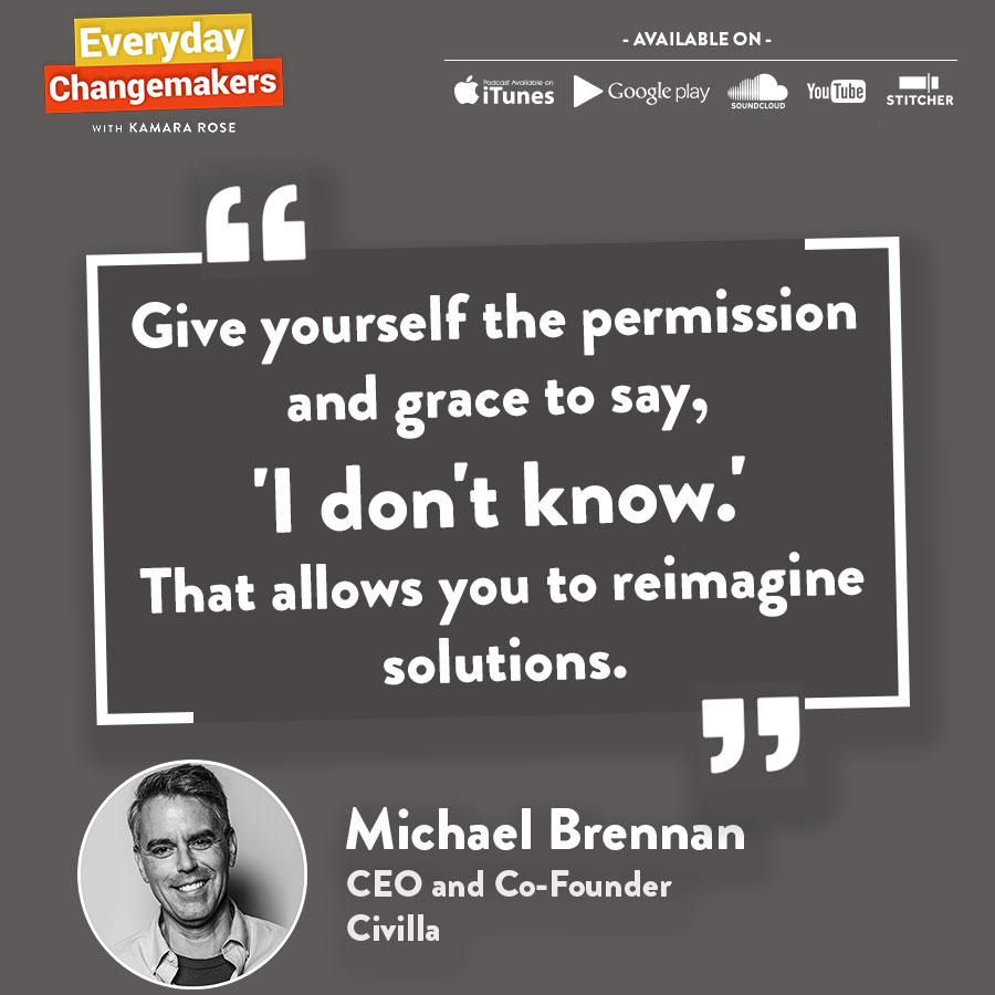 Michael-Quote-_1.jpg