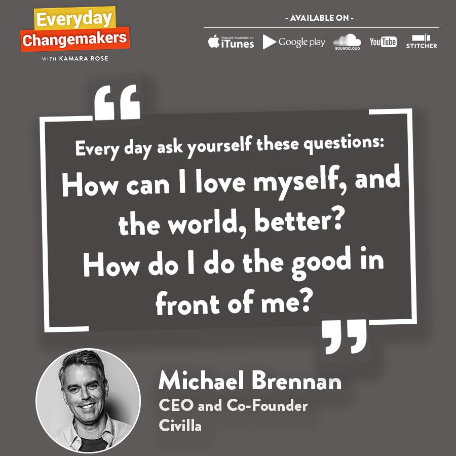 Michael-Quote-_3.jpg