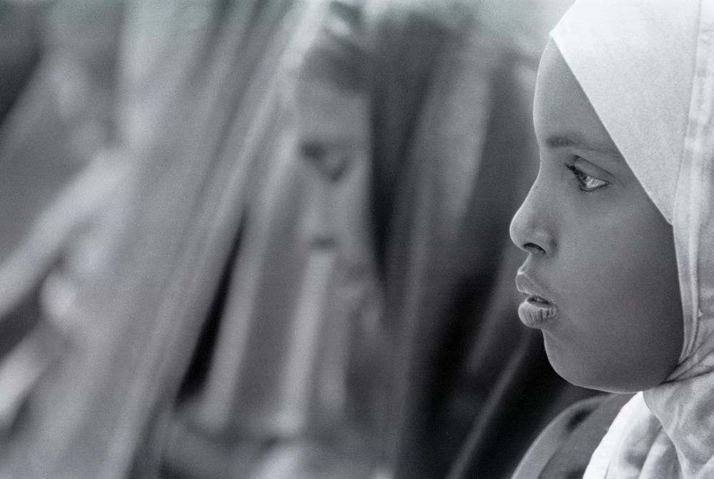 14 - San Diego Somalis.JPG