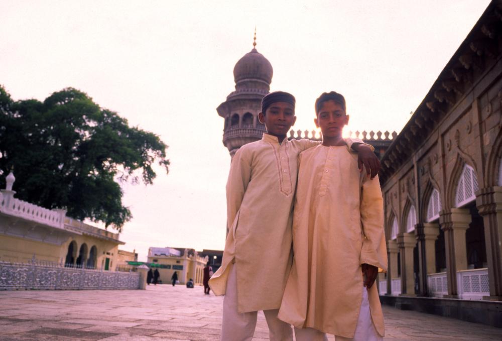 02 - Hyderabad.JPG