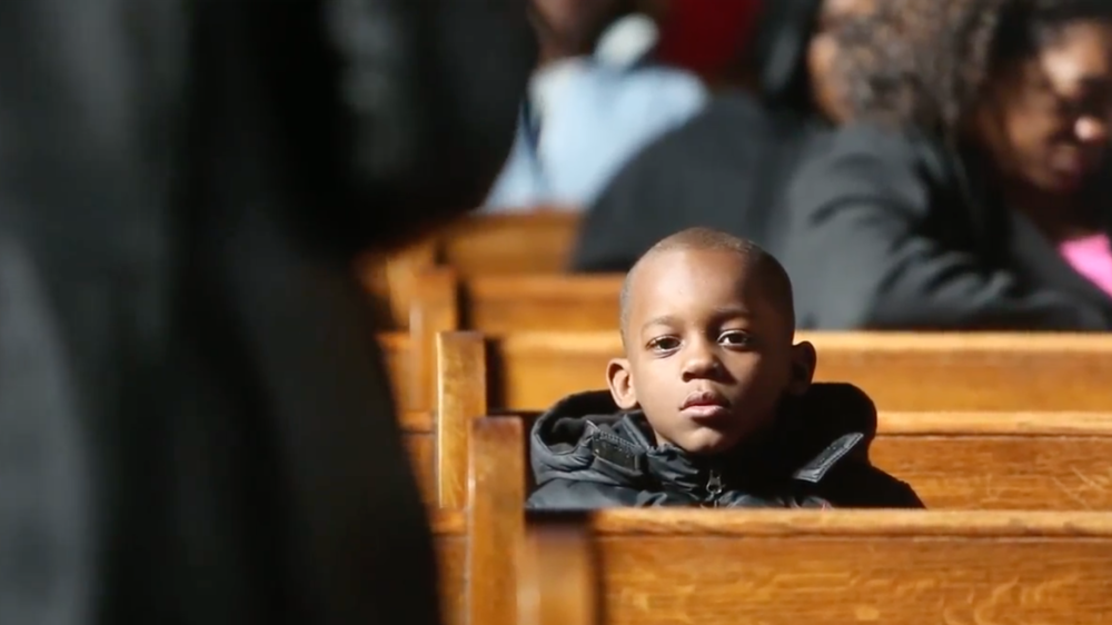 THE FINAL BELL: CHICAGO SCHOOL CLOSINGS