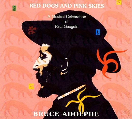 Red Dogs CD.JPG