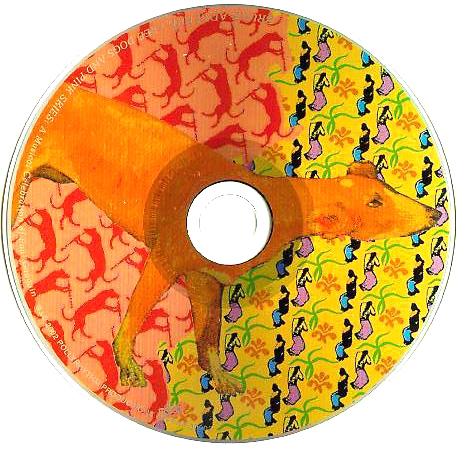 rdps cd as jpg.jpg