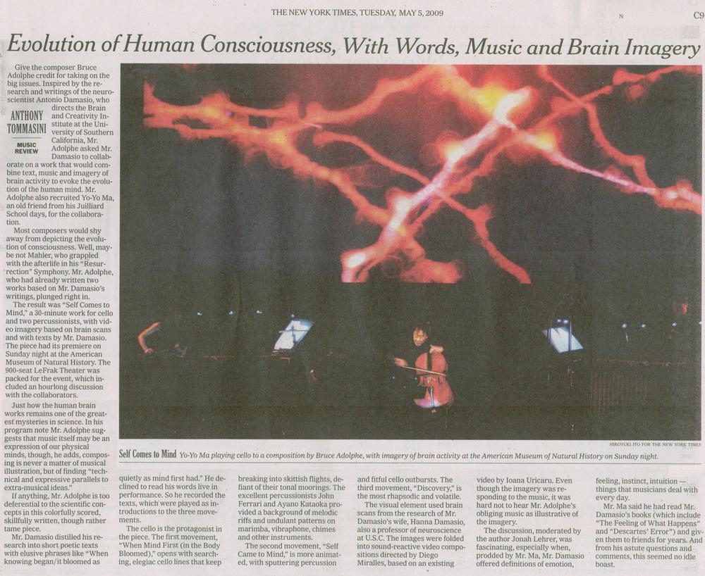 SCTM NYTimes.jpg