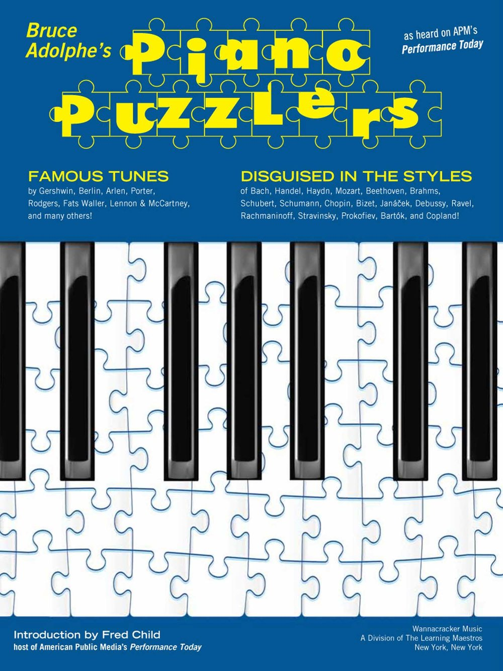 Piano-Puzzlers 2.jpg