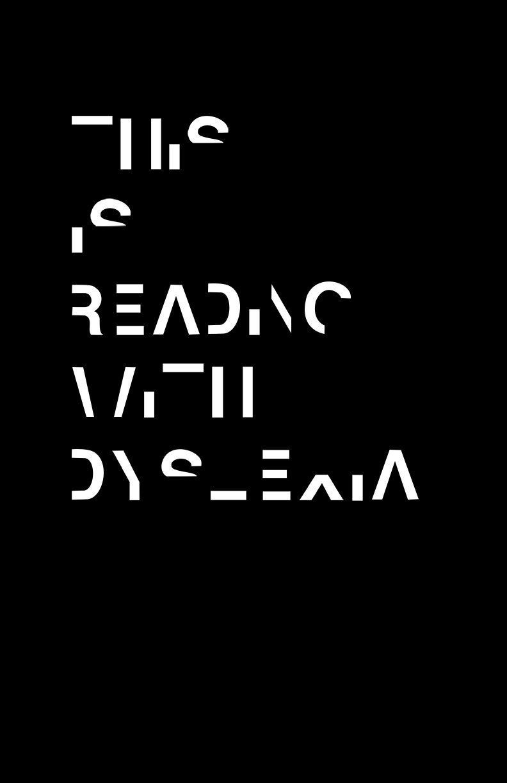 Most_dyslexia_font.jpg