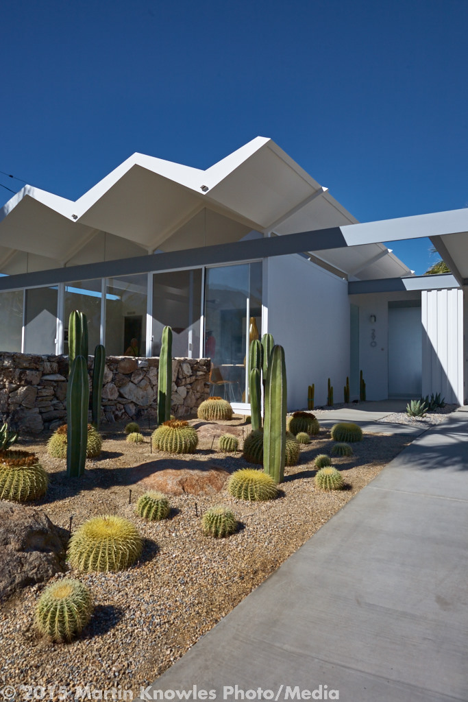 Palm-Springs-Modernism-Week-4238.jpg