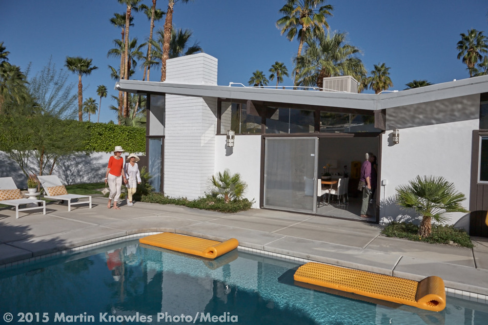Palm-Springs-Modernism-Week-4330.jpg