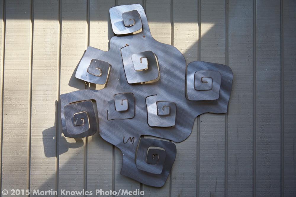 Kaptur-MKPhoto_MG_4880.jpg