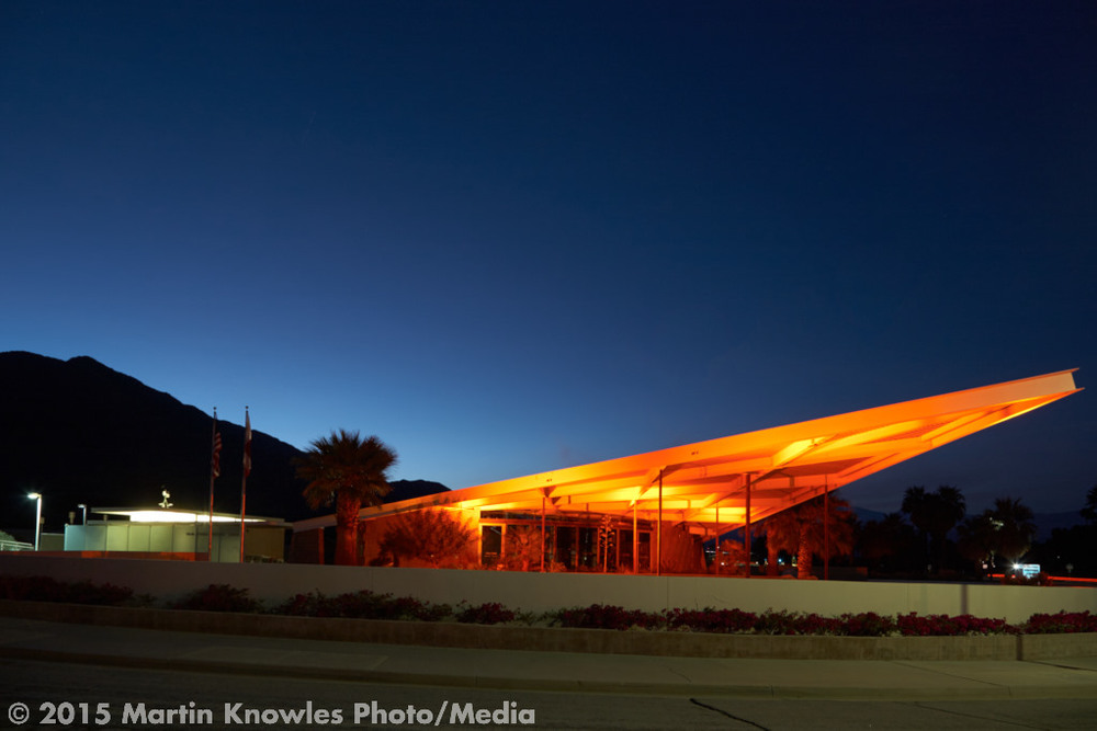 Palm-Springs-Modernism-Illuminated_MG_4713.jpg