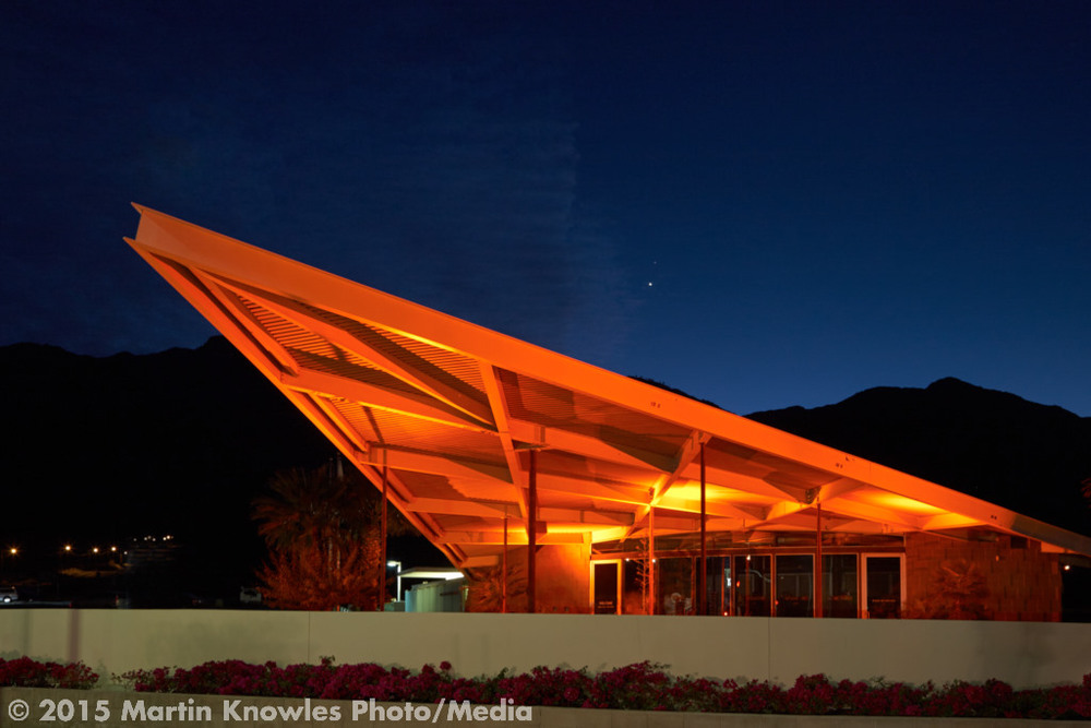 Palm-Springs-Modernism-Illuminated_MG_4720.jpg